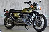 GT550/スズキ 550cc 埼玉県 BIJYOGI MAN CAVE