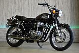 W650/カワサキ 650cc 埼玉県 BIJYOGI MAN CAVE