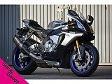 YZF-R1M/ヤマハ 1000cc 東京都 Smexy Garage