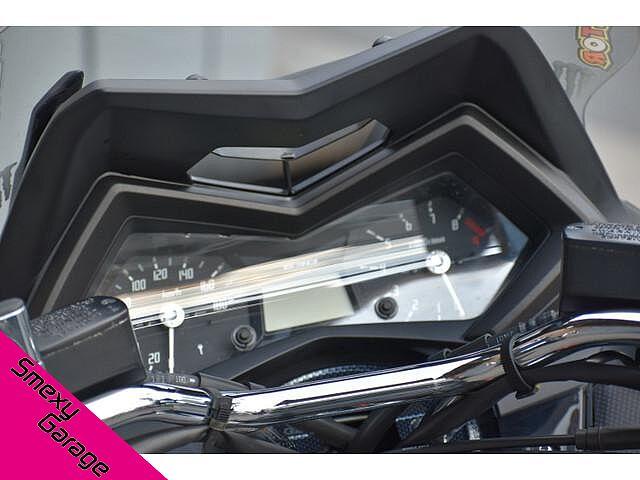 TMAX530 オーバーマフラーカスタム 逆輸入車