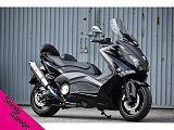 TMAX530/ヤマハ 530cc 東京都 Smexy Garage