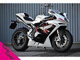 F4 RR/MV アグスタ 998cc 東京都 Smexy Garage
