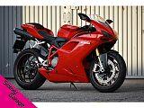1098S/ドゥカティ 1098cc 東京都 Smexy Garage