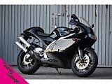 RS250/アプリリア 250cc 東京都 Smexy Garage