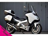 インテグラ750/ホンダ 750cc 東京都 Smexy Garage