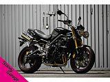 STREET TRIPLE [ストリートトリプル]/トライアンフ 675cc 東京都 Smexy Garage