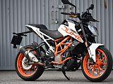 390DUKE/KTM 390cc 東京都 Smexy Garage