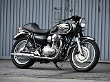 W800/カワサキ 800cc 東京都 Smexy Garage