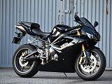 デイトナ675/トライアンフ 675cc 東京都 Smexy Garage