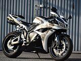 CBR600RR/ホンダ 600cc 東京都 Smexy Garage