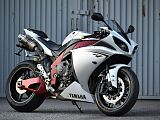 YZF-R1/ヤマハ 1000cc 東京都 Smexy Garage