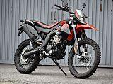 RX125/アプリリア 125cc 東京都 Smexy Garage