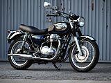 W650/カワサキ 650cc 東京都 Smexy Garage