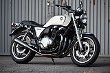 CB1100/ホンダ 1100cc 東京都 Smexy Garage