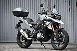 G310GS/BMW 310cc 東京都 Smexy Garage
