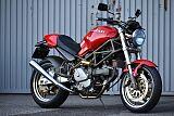 MONSTER400/ドゥカティ 400cc 東京都 Smexy Garage