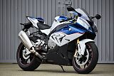 S1000RR/BMW 1000cc 東京都 Smexy Garage