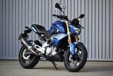 G310R/BMW 310cc 東京都 Smexy Garage