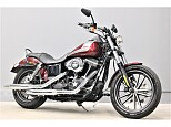 FXDBA DYNA STREETBOB LIMITED/ハーレーダビッドソン 1580cc 埼玉県 MIDWAY CITORE ハーレー館