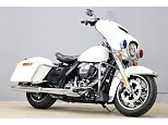 FLHT ELECTRA GLIDE STANDARD/ハーレーダビッドソン 1745cc 埼玉県 MIDWAY CITORE ハーレー館