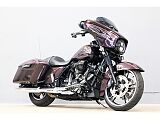 FLHXXX Touring Street Glide Trike/ハーレーダビッドソン 1687cc 埼玉県 MIDWAY CITORE ハーレー館