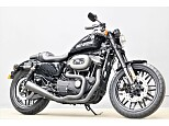 XL1200X SPORTSTER FortyEight/ハーレーダビッドソン 1200cc 埼玉県 MIDWAY CITORE ハーレー館