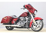 FLHXXX Touring Street Glide Trike/ハーレーダビッドソン 1746cc 埼玉県 MIDWAY CITORE ハーレー館