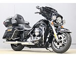 FLHTK Touring Electra Glide Ultra Limited/ハーレーダビッドソン 1690cc 埼玉県 MIDWAY CITORE ハーレー館