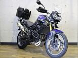 TIGER800/トライアンフ 800cc 埼玉県 RONAJAPAN