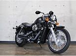 VT750S/ホンダ 750cc 埼玉県 RONAJAPAN