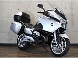 R1200RT/BMW 1200cc 埼玉県 RONAJAPAN