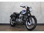 W650/カワサキ 650cc 埼玉県 RONAJAPAN