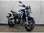 GSX1400/スズキ 1400cc 埼玉県 RONAJAPAN