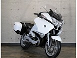 R1200RT/BMW 1200cc 埼玉県 RONAJAPAN
