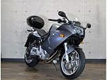 F800ST/BMW 800cc 埼玉県 RONAJAPAN