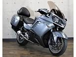 1400GTR/カワサキ 1400cc 埼玉県 RONAJAPAN