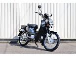 クロスカブ110/ホンダ 110cc 埼玉県 RONAJAPAN 志木店