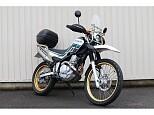 セロー 250/ヤマハ 250cc 埼玉県 RONAJAPAN 志木店