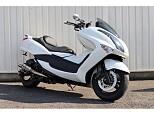 マジェスティ250(4HC)/ヤマハ 250cc 埼玉県 RONAJAPAN 志木店