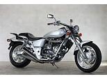 マグナ(Vツインマグナ)/ホンダ 250cc 埼玉県 ブリックヤード2nd