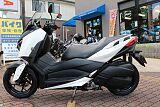 XMAX 250/ヤマハ 250cc 兵庫県 モトショップコンノ