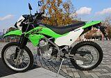 KLX230/カワサキ 230cc 兵庫県 モトショップコンノ