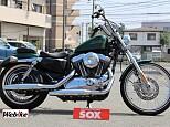 XL1200V SPORTSTER72 SEVENTY-TWO/ハーレーダビッドソン 1200cc 福岡県 バイク館SOX小倉店
