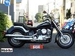 ドラッグスター400クラシック/ヤマハ 400cc 福岡県 バイク館SOX小倉店