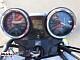 thumbnail CB1100 エンジンガード装備 3枚目:エンジンガード装備