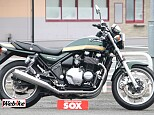 ゼファー1100/カワサキ 1100cc 福岡県 バイク館SOX小倉店