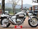 マグナ(Vツインマグナ)/ホンダ 250cc 福岡県 バイク館SOX小倉店