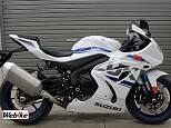 GSX-R1000R/スズキ 1000cc 福岡県 バイク館SOX小倉店