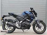 MT-15/ヤマハ 155cc 福岡県 バイク館SOX小倉店
