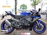 YZF-R1/ヤマハ 1000cc 福岡県 バイク館SOX小倉店
